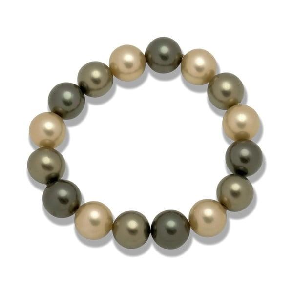 Náramok Nova Pearls Copenhagen Mara de Vida Only Me Lady