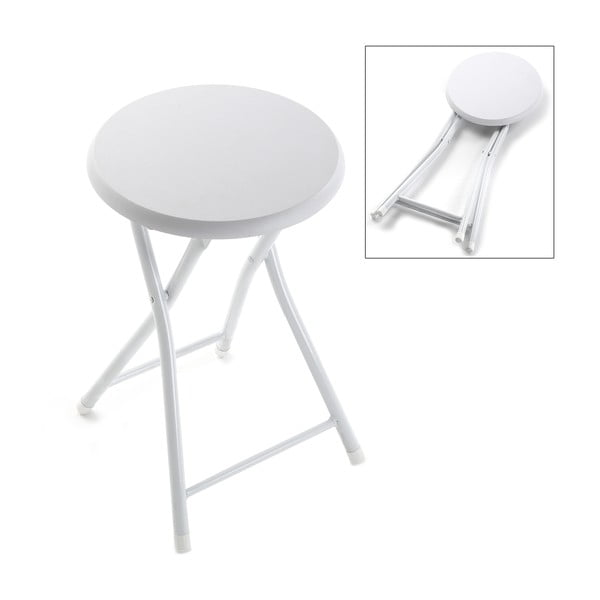 Skladacia stolička Bano