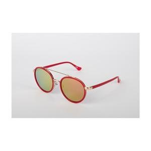 Dámske slnečné okuliare Calvin Klein Hiuya