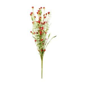 Dekoratívna kvetina Côté Table Amelola