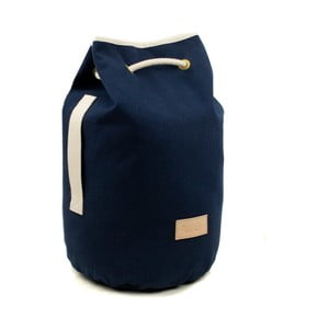Batoh Navy Sailor Kit
