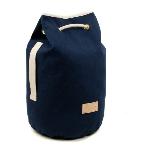 Batoh Navy Sailor Kit