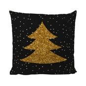 Vankúš Butter Kings Christmas Tree