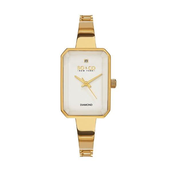 Dámske hodinky So&Co New York GP16076