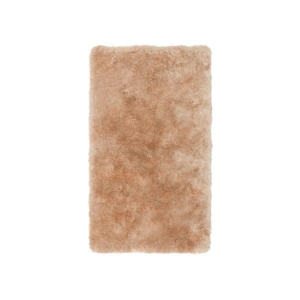 Kúpeľňová predložka Spotlight Beige, 65x110 cm