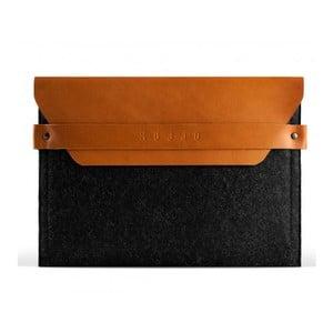 Obal Mujjo Envelope na iPad mini Tan