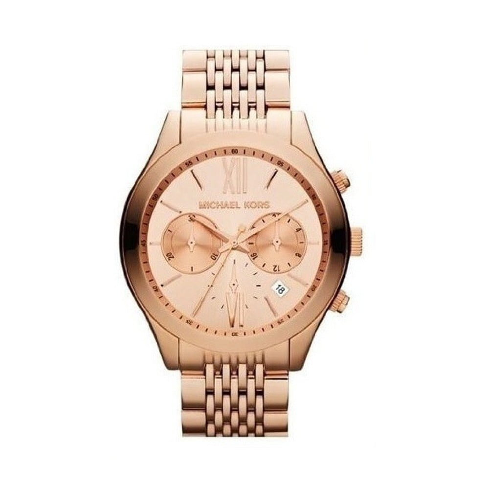 5259e76415 Dámske spoločenské hodinky
