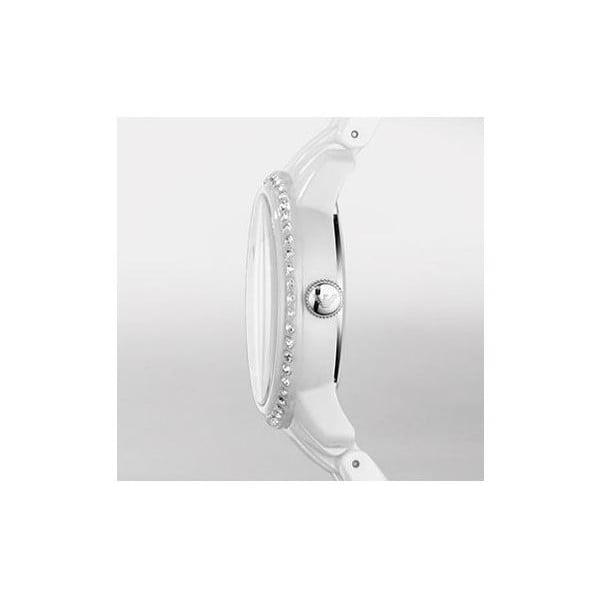 Dámske hodinky Emporio Armani AR1477