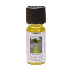 Olejček s vôňou levandule Bridgewater 10 ml
