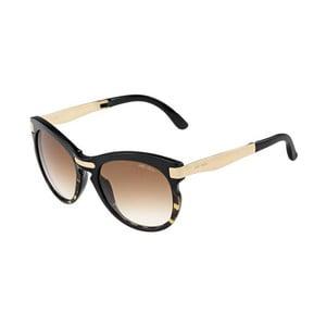 Slnečné okuliare Jimmy Choo Lana Zebra/Brown