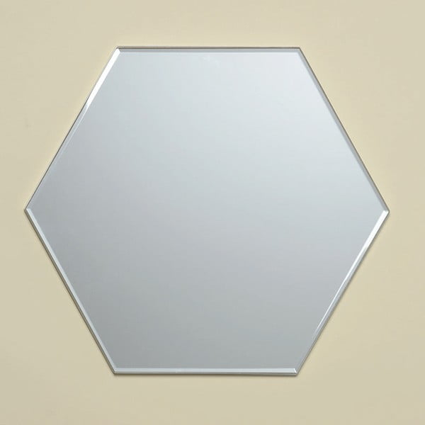 Zrkadlo Luis, 40 cm