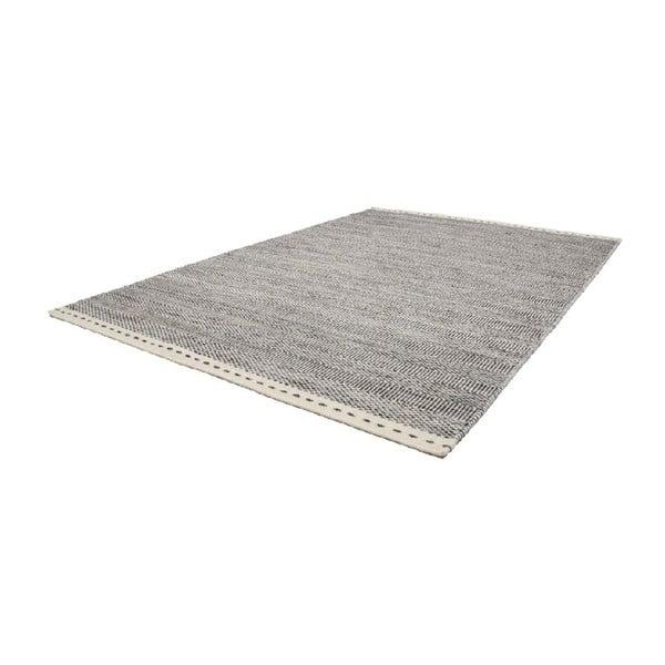 Vlnený koberec Mariposa, 230x160 cm