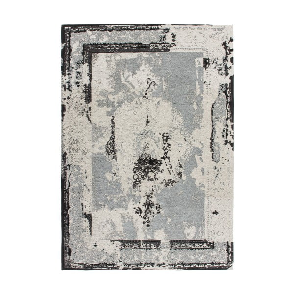 Koberec Silver Autumn, 120x170 cm