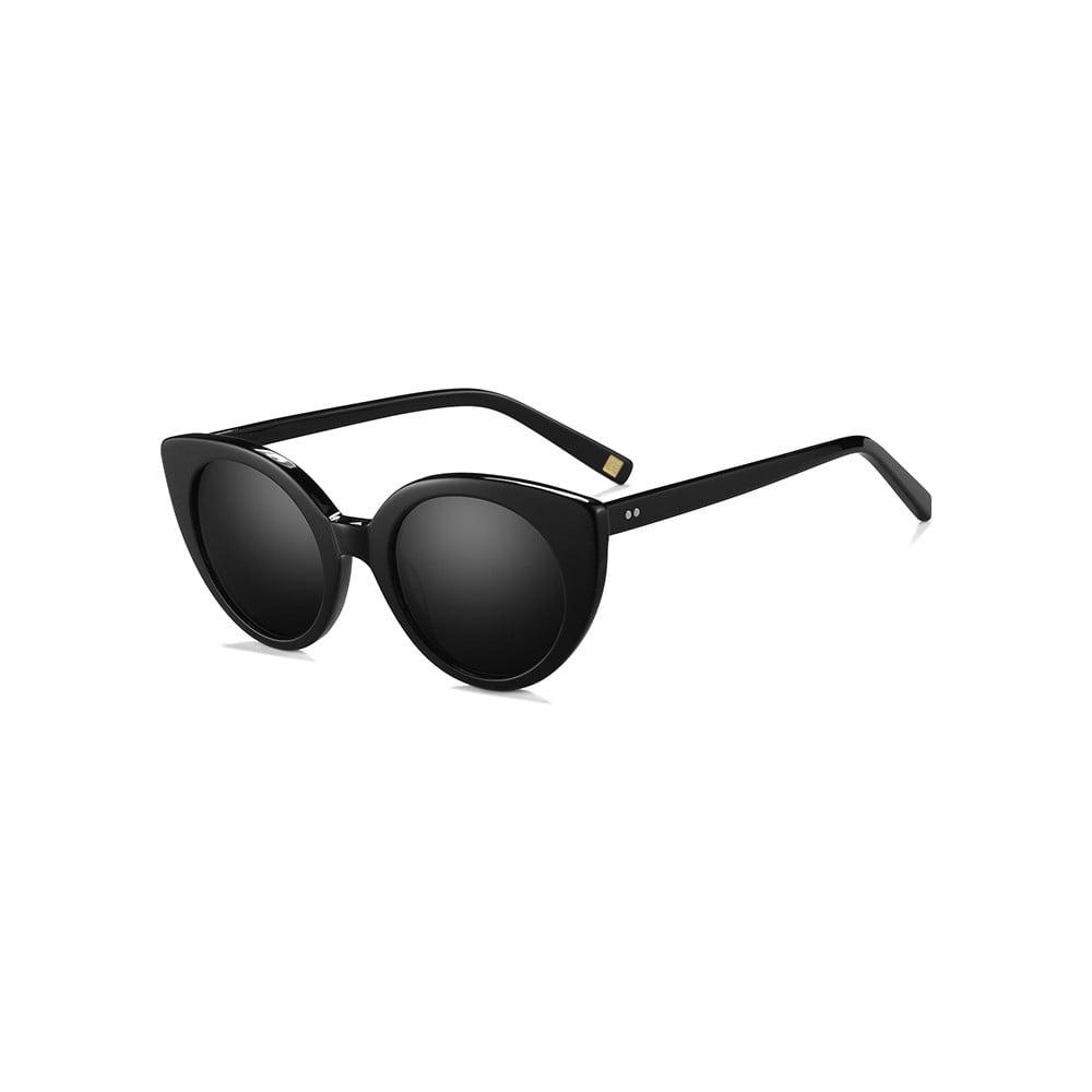 ff0d9af11 Slnečné okuliare Ocean Sunglasses Greta Reality