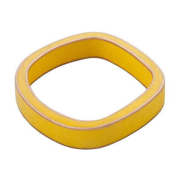 Náramok Hyoseris Yellow