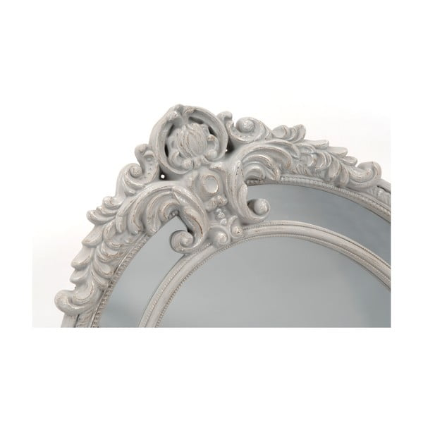 Zrkadlo Bastille, 100x133 cm