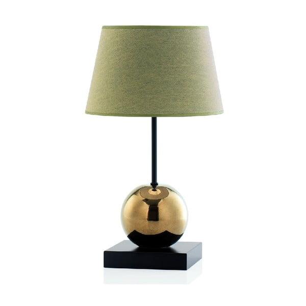 Stolová lampa Bochic
