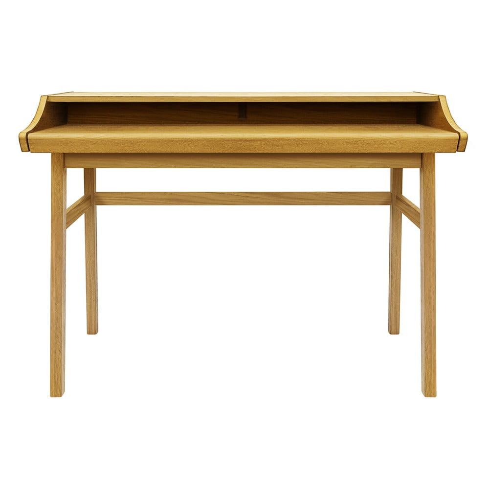 Písací stôl Woodman Carteret