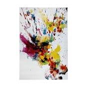 Koberec Eko Rugs Explosion, 120 x 180 cm