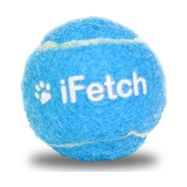iFetch, súprava 5 loptičiek do aportovacieho zariadenia