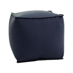 Modrý puf 13Casa Bombo