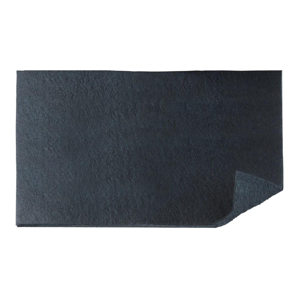 Filter do digestora Wenko Cahrcoal, 47 × 57 cm