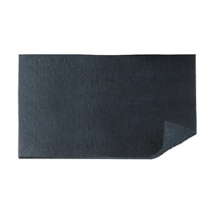 Filter do digestora Wenko Cahrcoal, 47×57 cm
