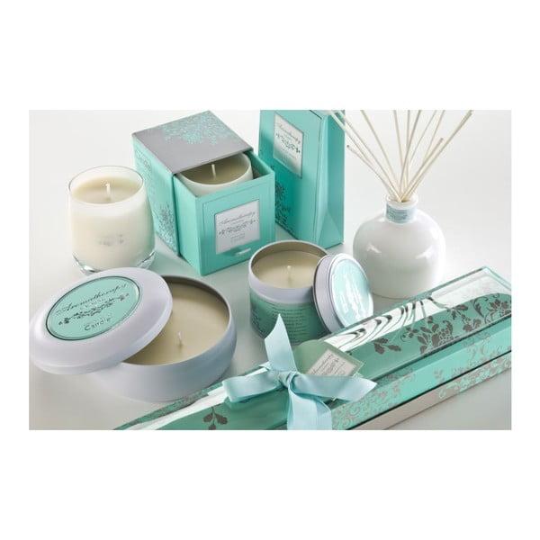 Aromatický difuzér Copenhagen Candles White Cardamon & Sage Reed, 100 ml