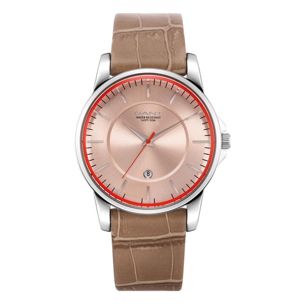 Pánske hodinky GANT GT071