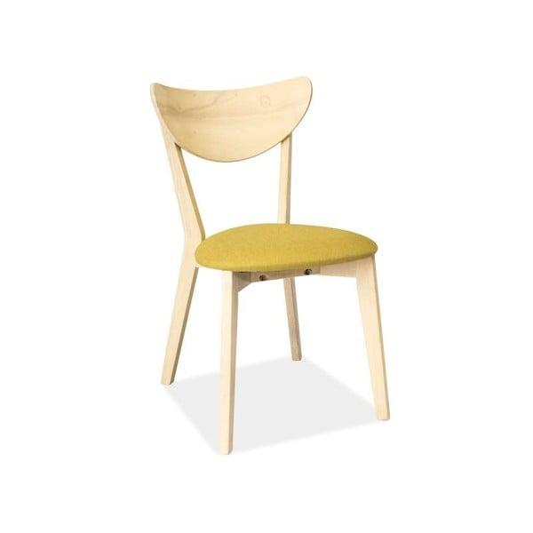 Jedálenská stolička CD-37