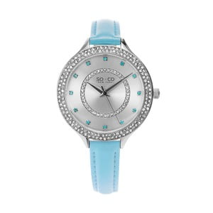 Dámske hodinky So&Co New York GP16030
