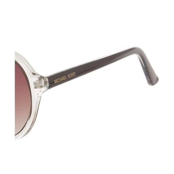 Pánske slnečné okuliare Michael Kors M2811S Brown