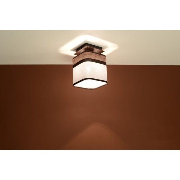 Stropné svetlo Nice Lamps Costa 1