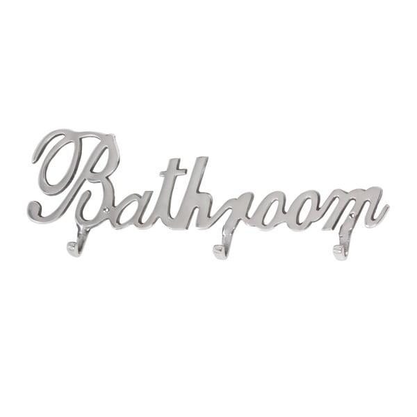 Kúpeľňový vešiak Bathroom