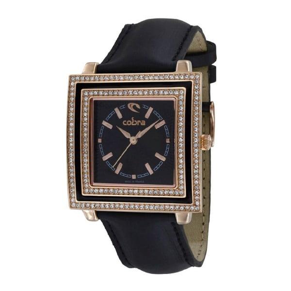 Dámske hodinky Cobra Paris RC60712-2