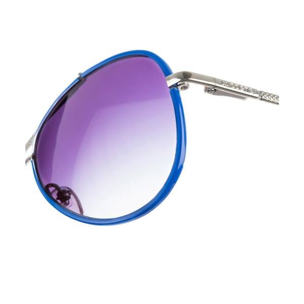 Dámske slnečné okuliare Lacoste L152 Blue