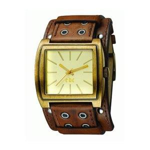 Pánske hodinky EDC by Esprit 5104