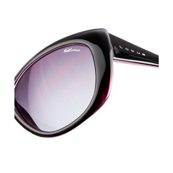 Dámske okuliare Lotus L757702 Black