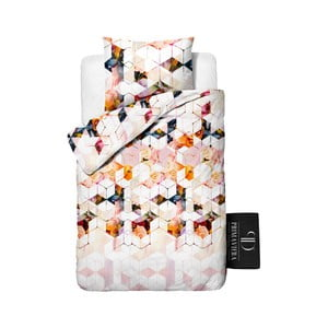 Obliečky Dreamhouse Suzy Multi, 140x220cm
