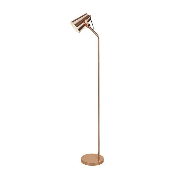 Stojacie svetlo Stuk, 140 cm