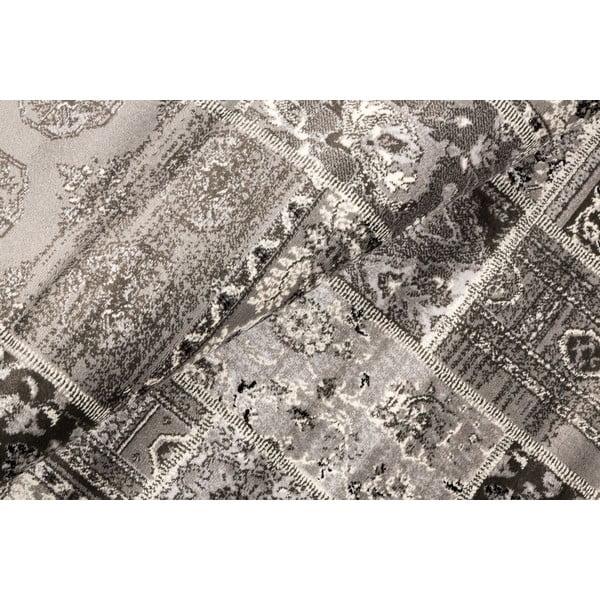Koberec Retro 405, 235x165 cm