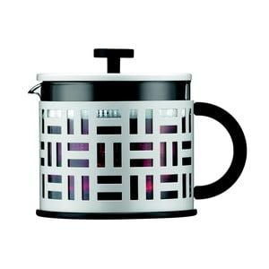 Kanvica na čaj Eileen, 1,5 l
