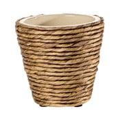 Váza Tupai