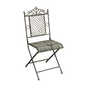 Záhradná stolička Crido Consulting Algoma