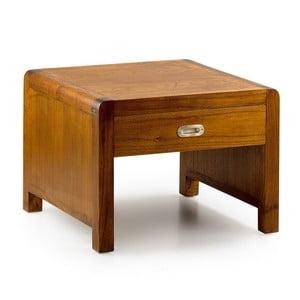 Konferenčný stolík z dreva Mindi Moycor Flash