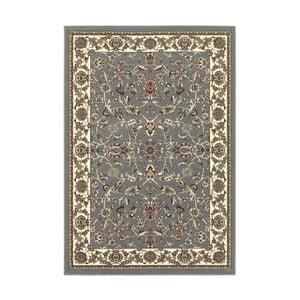 Zelenohnedý koberec DECO CARPET Celeste, 200×300 cm