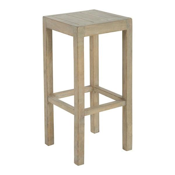 Odkladací stolík Mahe
