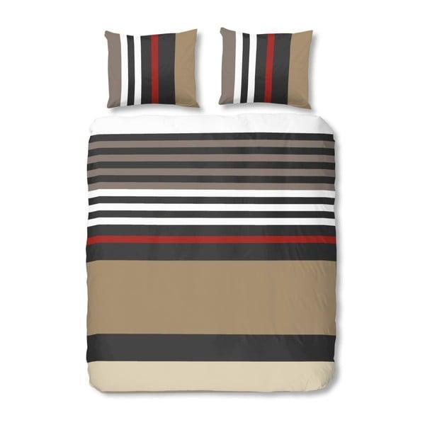 Obliečky Steffi Sand, 240x200 cm