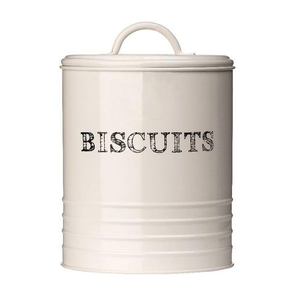 Dóza Sketch Biscuit