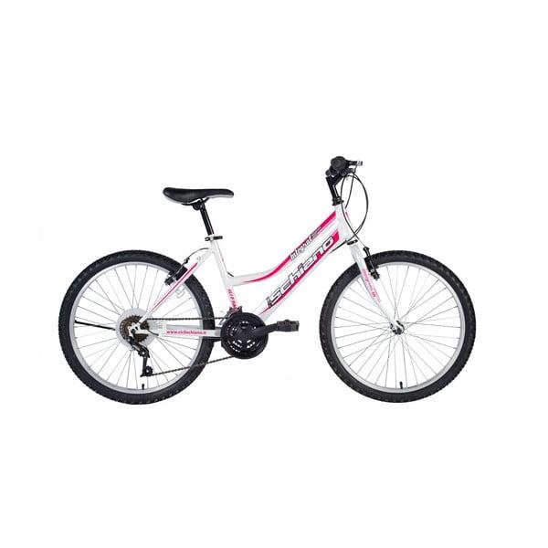 "Horský bicykel Schiano 288-15, veľ. 24"""